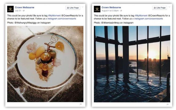 9 ошибок в соцсетях, которых нужно избегать