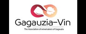 Gagauzia vin